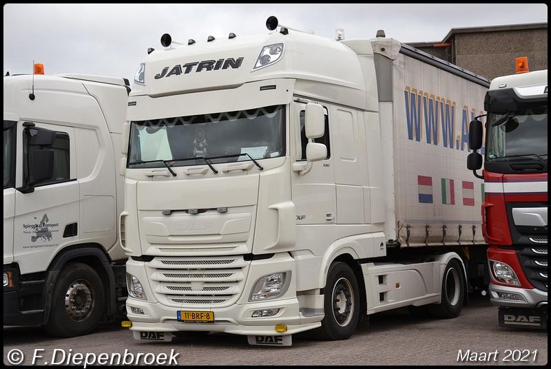 11-BRF-8 DAF 106 Jatrin-BorderMaker - 2021