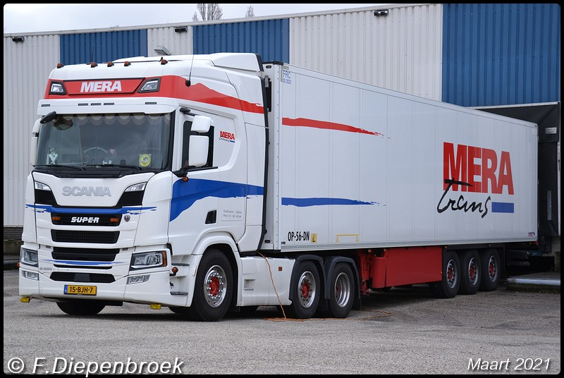 15-BJH-7 Scania R450 Mera-BorderMaker - 2021
