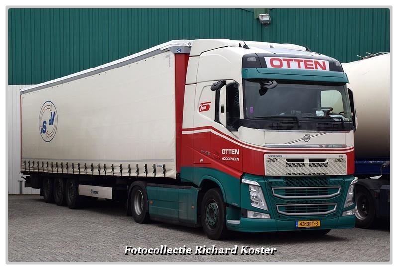 Otten 43-BFT-3 (4)-BorderMaker - Richard
