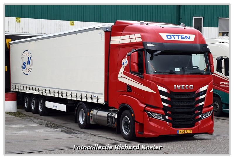 Otten 45-BRJ-3 (15)-BorderMaker - Richard