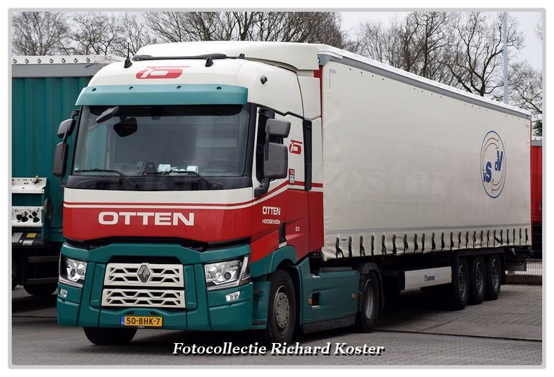 Otten 50-BHK-7 (2)-BorderMaker - Richard