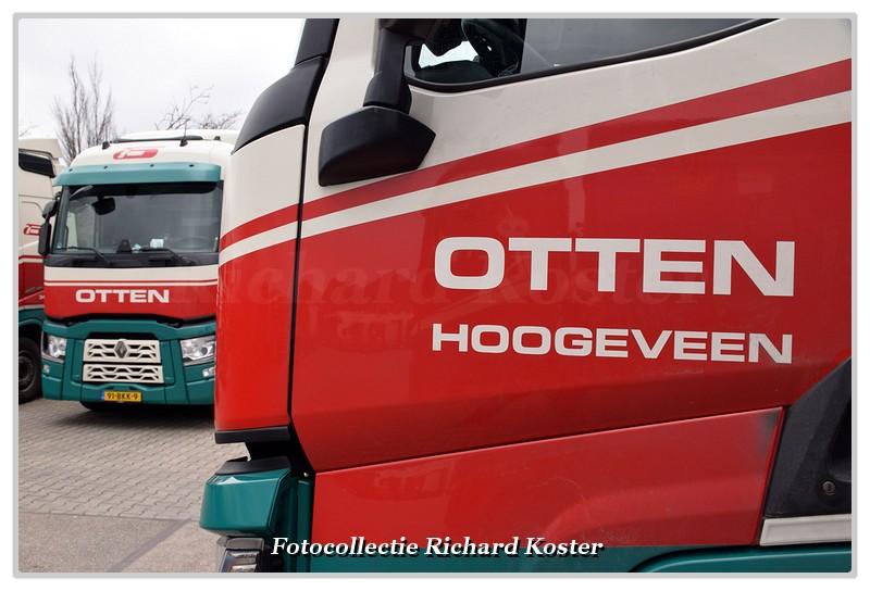 Otten Renault's (3)-BorderMaker - Richard