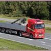 44-BNB-2-BorderMaker - Stenen Auto's