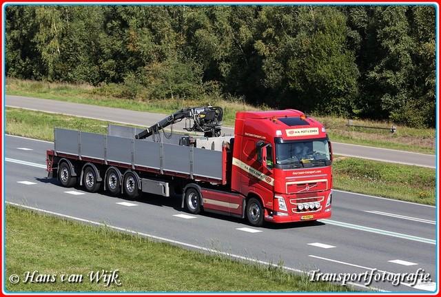 44-BNB-2-BorderMaker Stenen Auto's