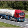 Mest Trucks