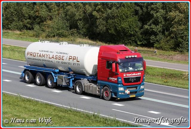 BX-VN-37  C-BorderMaker Mest Trucks