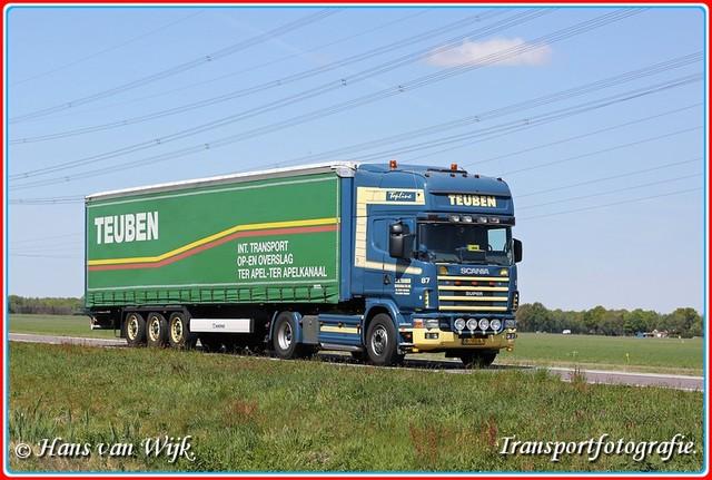 BN-FG-80  E-BorderMaker Teuben