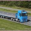 67-BJG-3-BorderMaker - Zwaartransport 3-Assers
