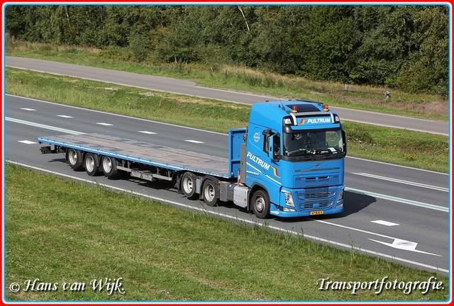 67-BJG-3-BorderMaker Zwaartransport 3-Assers