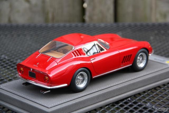 IMG 8838 (Kopie) 275 GTB 1965
