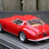 IMG 8840 (Kopie) - 275 GTB 1965