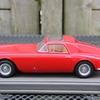IMG 8815 (Kopie) - Ferrari 375 AM EX G