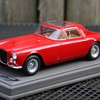 IMG 8816 (Kopie) - Ferrari 375 AM EX G