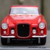 IMG 8817 (Kopie) - Ferrari 375 AM EX G