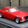 IMG 8818 (Kopie) - Ferrari 375 AM EX G