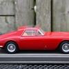 IMG 8819 (Kopie) - Ferrari 375 AM EX G