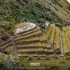 D3 phuyupatamarka-archaeolo... - Inca Trail to Machu Picchu