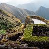 D3 sayacmarca-archaeologica... - Inca Trail to Machu Picchu