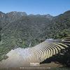 D3 winaywayna-archaeologica... - Inca Trail to Machu Picchu