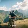 D4 machu-picchu-inca-trail-... - Inca Trail to Machu Picchu