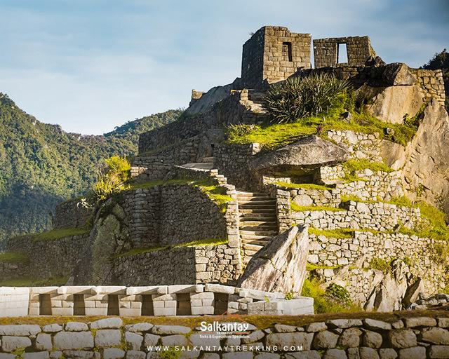 D4 machu-picchu-peru-archaeological-site-800x640 Inca Trail to Machu Picchu