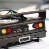 IMG 8855 (Kopie) - F40/LM GTE HWE