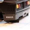 IMG 8861 (Kopie) - F40/LM GTE HWE