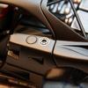 IMG 8862 (Kopie) - F40/LM GTE HWE