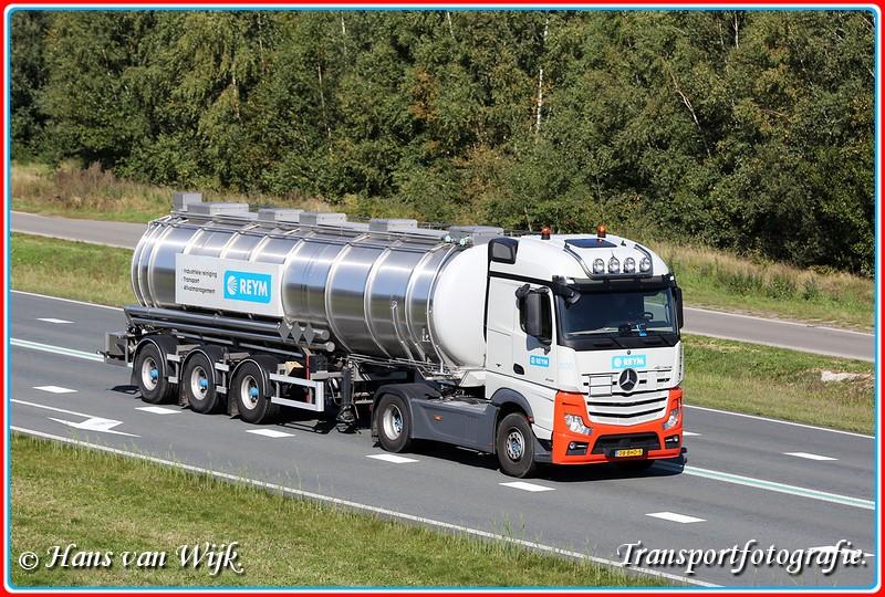 08-BHD-5-BorderMaker - Tankwagens