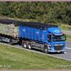 62-BPT-1-BorderMaker - Afval & Reiniging