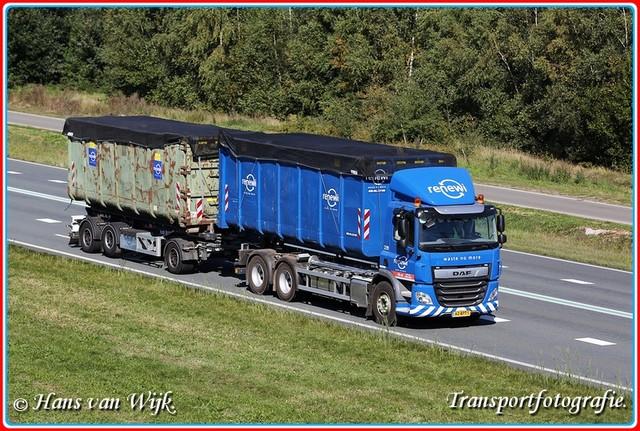 62-BPT-1-BorderMaker Afval & Reiniging