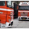 Swijnenburg transport Actro... - Richard
