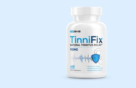 tinnifix-landing TinniFix Tinnitus Relief   A Natural Best Way Restored Hearing - Reviews & Benefits 2021 (Official Update)