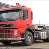 BR-LT-22 Volvo FM12-BorderM... - 2021