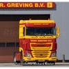Greving, Gebr. 68-BKL-1-Bor... - Richard
