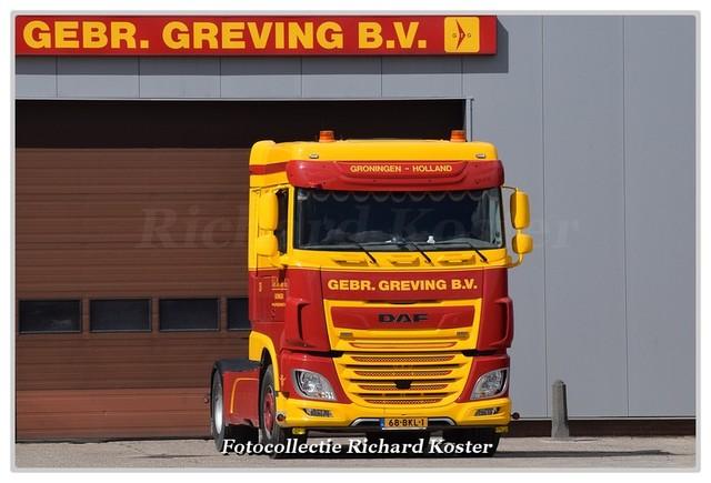Greving, Gebr. 68-BKL-1-BorderMaker Richard