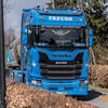 Vrachtwagen powered by www.... - TRUCKS & TRUCKING 2021, pow...