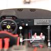 IMG 8990 (Kopie) - F40/LM GTE HWE