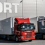 Vrachtwagen Venlo powered b... - Trucking around VENLO (NL)