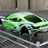 IMG 9000 (Kopie) - Ferrari 458 Italia GT2 Tequ...