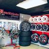 gallery11 - Knuckleheads Garage