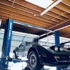 gallery13 - Knuckleheads Garage