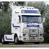 DSC 7194-BorderMaker - Richard