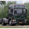 DSC 7348-BorderMaker - Richard