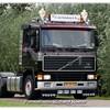 DSC 7364-BorderMaker - Richard