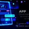 Native App Developer - Picture Box