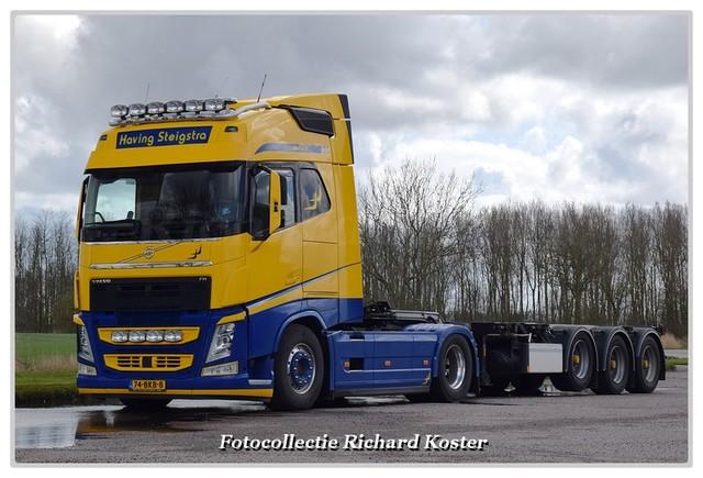 Hoving Steigstra 74-BKB-8 (1)-BorderMaker Richard