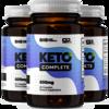 1612343264 keto complete dr... - Keto Complete UK
