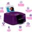 Nail Printer - Picture Box