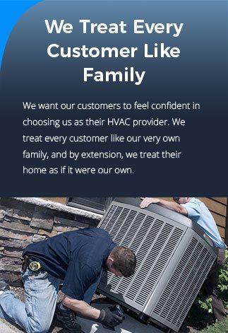 Top HVAC repair Inc Top HVAC repair Inc.